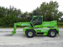 wózek podnośnikowy budowlany Merlo Roto 45.21 MCSS