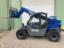 Genie GTH-2506 telescopic handler