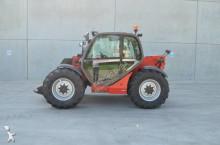 chariot télescopique Manitou MLT634-120LSU PS