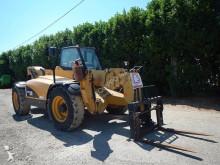 chariot télescopique Caterpillar TH360B
