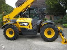 chariot télescopique JCB 533-105