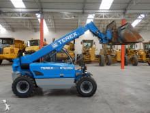 chariot élévateur de chantier Terex GTH2506