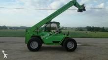 chariot élévateur de chantier Merlo Panoramic 35.9 EVS