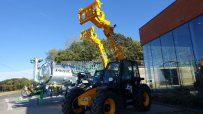 JCB 536-60 telescopic handler