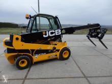 chariot télescopique JCB TLT30