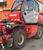 chariot télescopique Manitou MRT 2540 PRIVILEGE MRT 2540 PRIVILEGE
