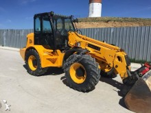 JCB TM300 telescopic handler