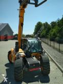 chariot télescopique Dieci Agri FARMER 30.7