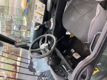 Voir les photos Chariot télescopique Manitou MT1840 2012