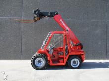 Manitou BUGGY BT 420 Baustellenstapler
