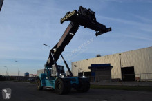 n/a telescopic handler