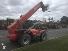chariot télescopique Manitou MT1435SL S3-E2