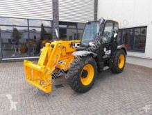 JCB 541-70DS+ telescopic handler