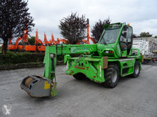 Merlo ROTO 38.16 heavy forklift