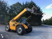 Manitou MT 732 telescopic handler