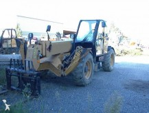 telehandler Caterpillar TH360B