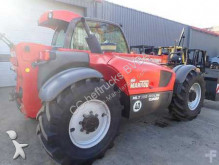 Manitou MLT 735 - 120 LSU PS telescopic handler