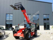 Manitou MT1840 EASY 75D ST3B S1 telescopic handler