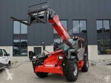 Manitou MT1840A 100P ST4 S1 heavy forklift