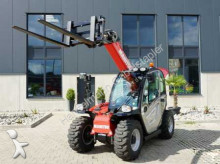 Manitou MT420H New Buggy ST3A heavy forklift