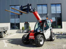 Manitou MT420H New Buggy ST3A telescopic handler