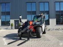 chariot télescopique Manitou MT625H Comfort ST3B
