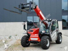 chariot télescopique Manitou MT625H Easy 49K ST3A occasion - n°2894344 - Photo 1