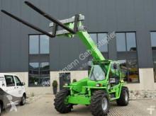 chariot télescopique Merlo P72.10