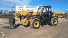 Caterpillar TH414 heavy forklift
