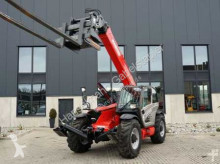 Manitou MT1335 EASY 75D ST3B S1 telescopic handler