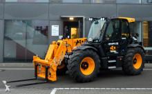 chariot élévateur de chantier JCB 541-70 AGRI PRO