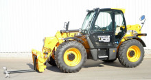 JCB 535-95 telescopic handler