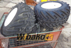 n/a Wheel Denman 31/15.50/15 12/11.5/0 telescopic handler
