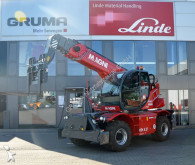 Magni RTH 5.21 SMART S telescopic handler
