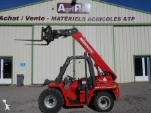 Manitou BT420 telescopic handler