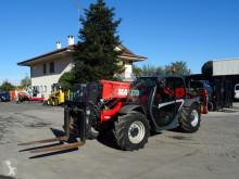 chariot élévateur de chantier Manitou MVT929-E3