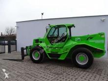 chariot élévateur de chantier Merlo 101.10 HM