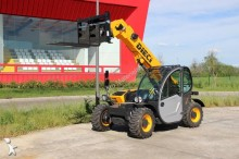 Dieci Apollo 25.6 R telescopic handler