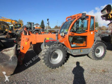 JLG 4009 PS telescopic handler