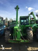View images Merlo TF38.7 120 LS heavy forklift