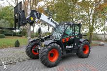 Bobcat TL 4380 X2 AGRI telescopic handler