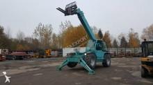 Manitou MT 1740 SLT heavy forklift
