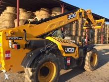 JCB 535-95 Baustellenstapler