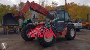Manitou MT 932 telescopic handler