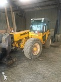 chariot élévateur de chantier Matbro TS280