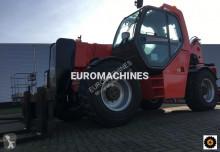 chariot télescopique Manitou MHT-10120-L