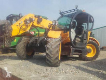 chariot élévateur de chantier Dieci Agri Star
