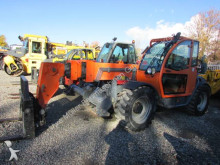 JLG 4013 PS telescopic handler