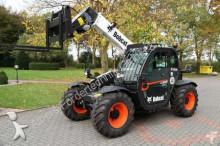Bobcat TL 3060 Agri 100 IV telescopic handler