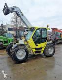 heftruck voor de bouw Merlo MF30.9 TOP2